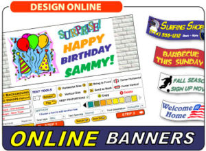 Online Banners