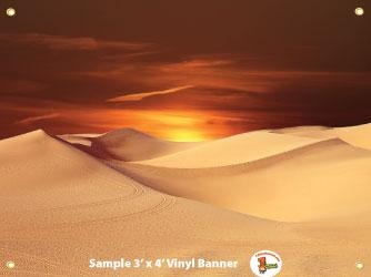 3x4-Vinyl-Banner